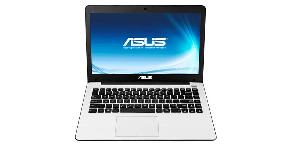 华硕x502 i3_ASUS X402 i X502 – dwa nowe notebooki w atrakcyjnej cenie