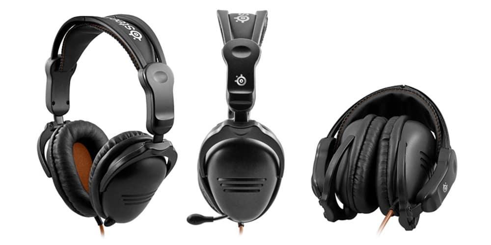 la-centrale-du-hardware-test-casque-gamer-steelseries-3hv2