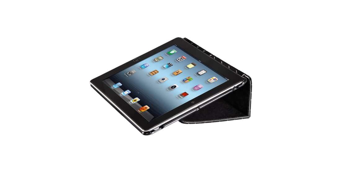 podstawka pod iPada
