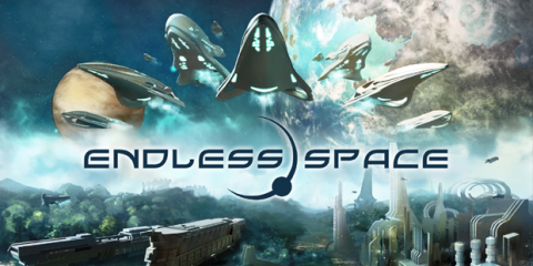 Endless Space_ramka