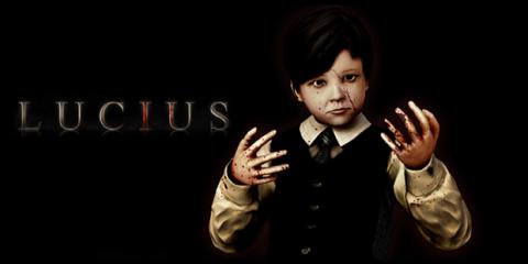 Lucius recenzja