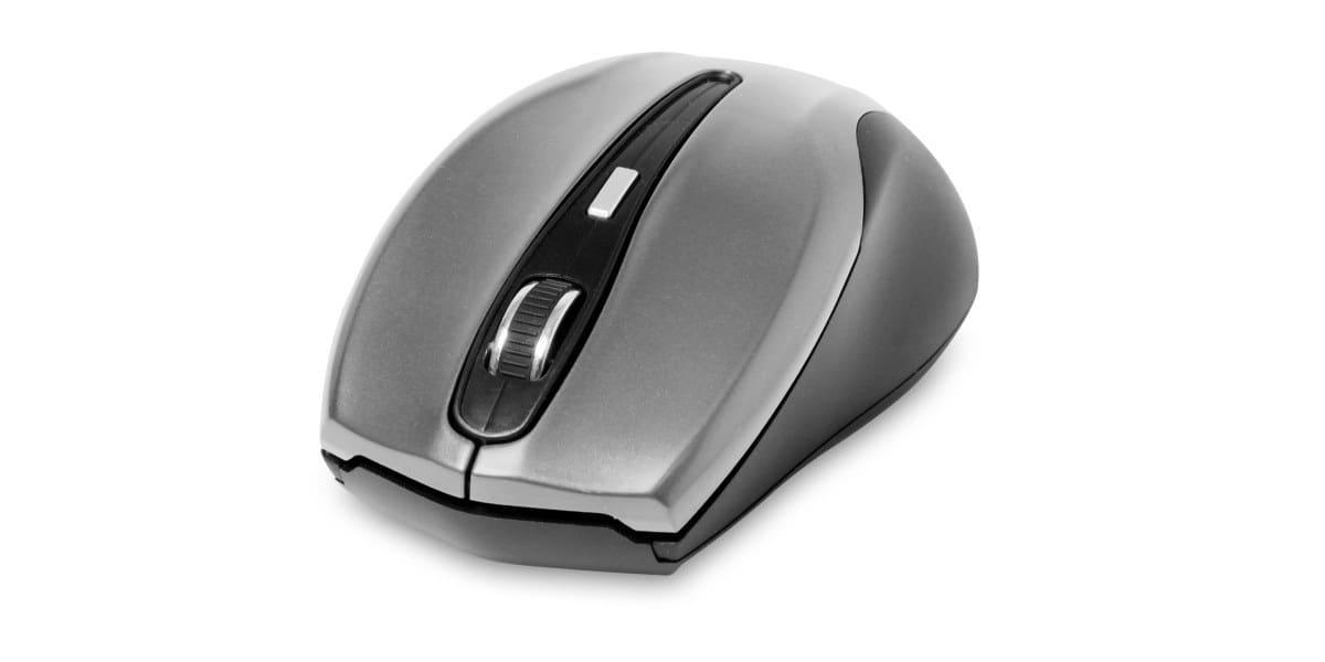 mysz Media-Tech RATON MT1100