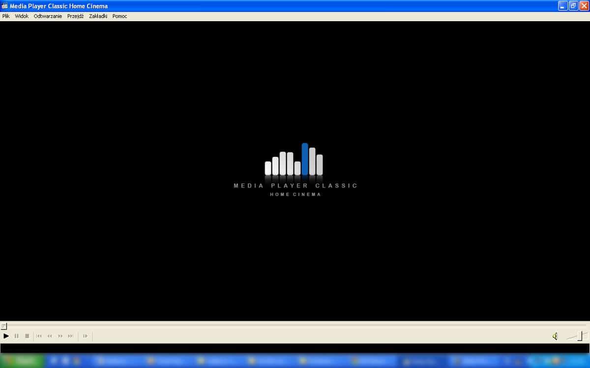 WatFile.com Download Free Media-Player-Classic-Home-Cinema-1 jpg