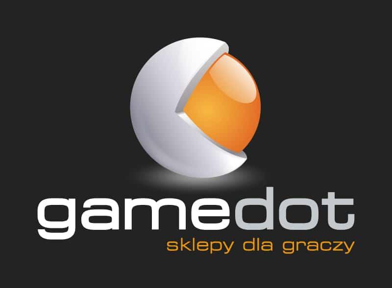 GameDot Headset Warhead 7.1