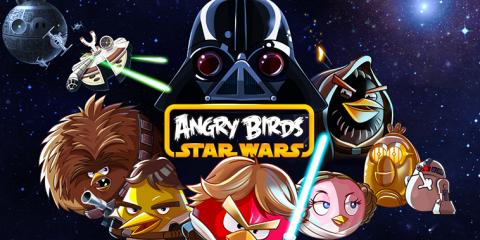 AngryBirdsStarWars 2012-11-10 14-14-22-50