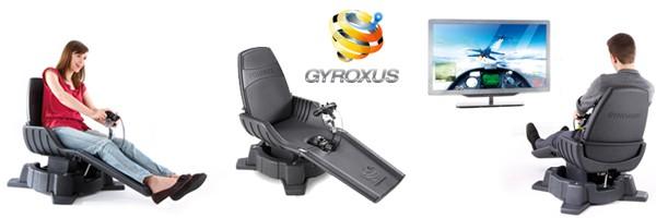 GYROXUS_3D_wizualizacja