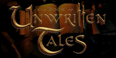 The Book of Unwritten Tales recenzja