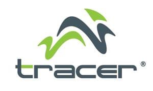 Tracer_logo