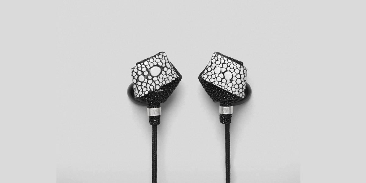 słuchawki Molami