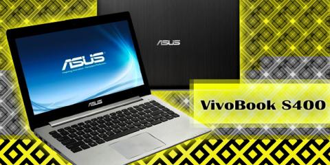 ASUS VivoBook S400_3