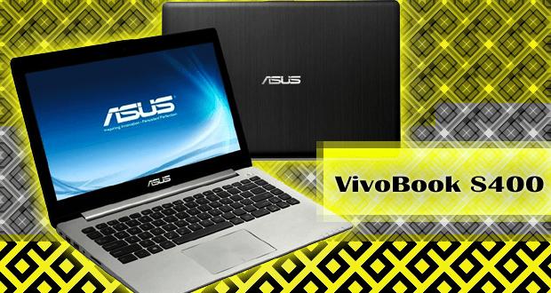 - ASUS-VivoBook-S400_3