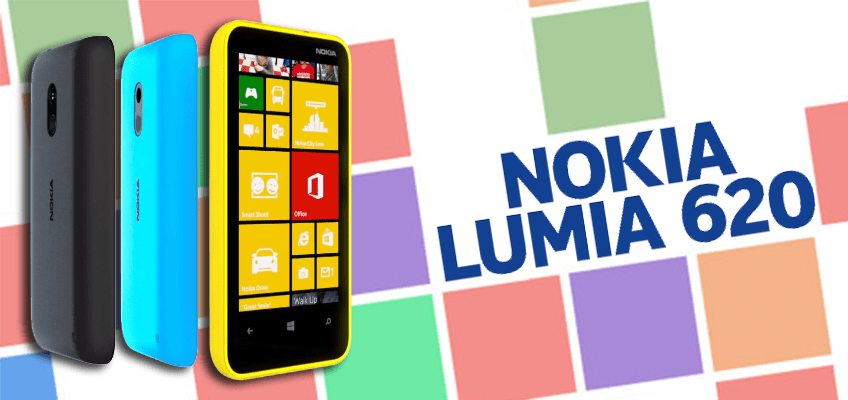 Nokia-Lumia-620-Windows-Phone.png