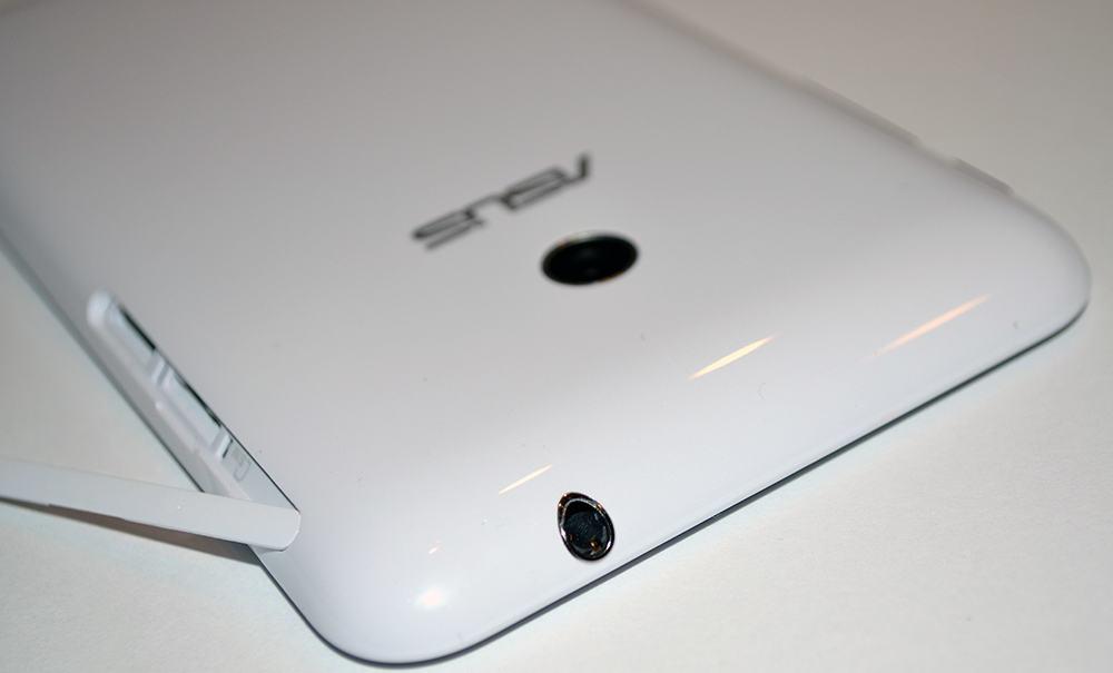 ASUS Fonepad Note 6 minijack