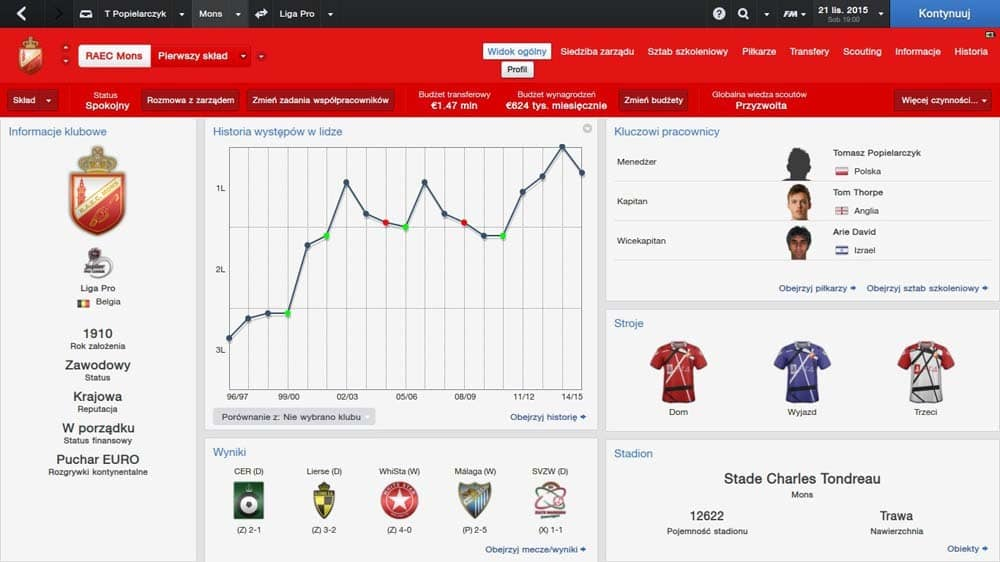 Football Manager 2014 recenzja (10)