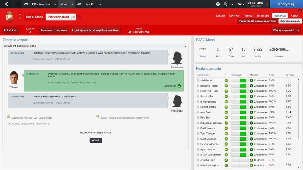 Football Manager 2014 recenzja (9)