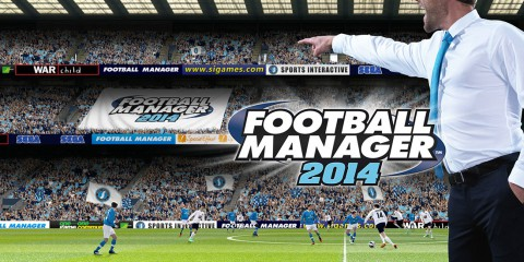 football-manager-2014-1920x1080