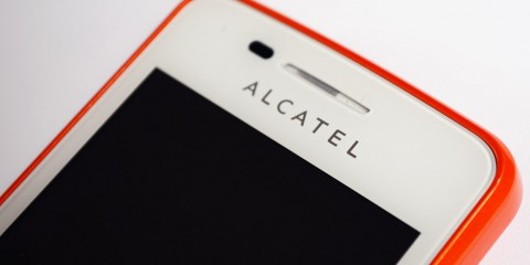 Alcatel One Touch Fire (4)
