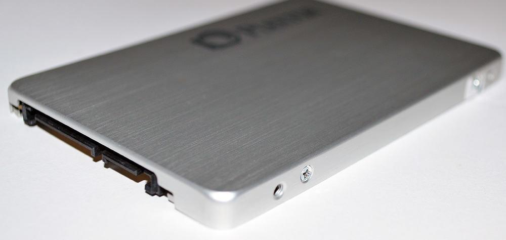 dysk SSD Plextor M5 Pro 256 GB (6)