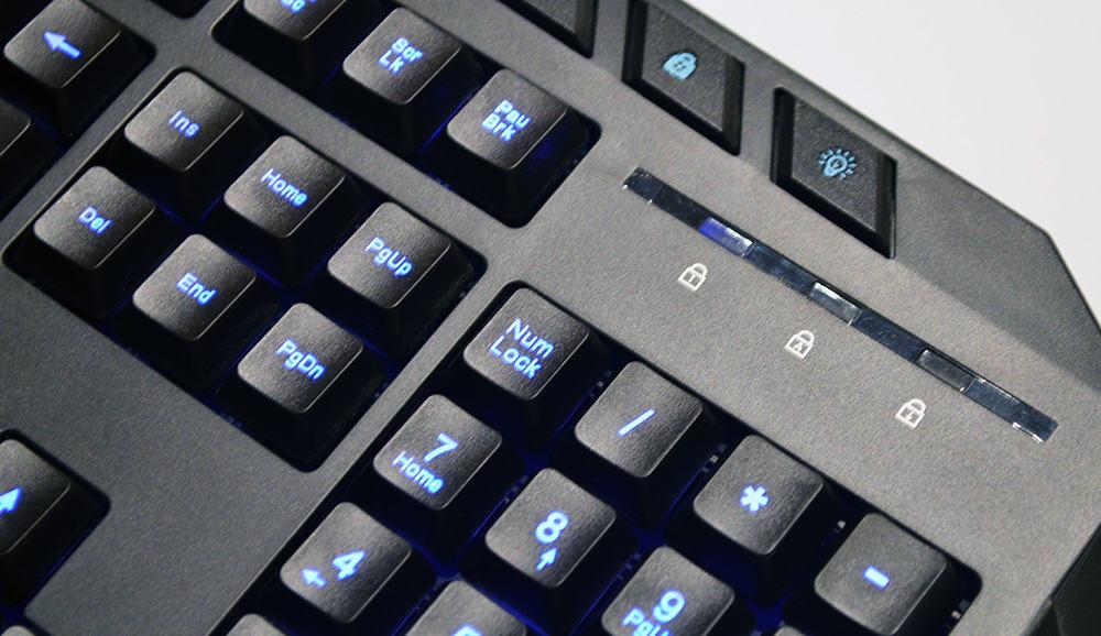 tania klawiatura Genius KB-G265 (7)