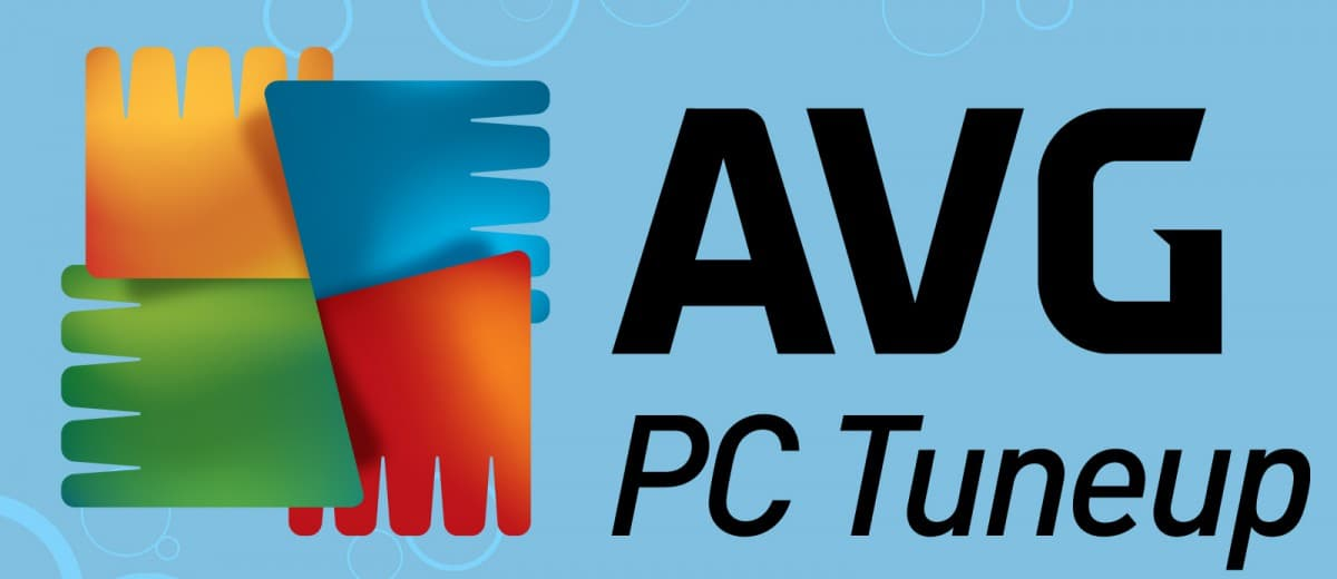 AVG PC TuneUp 2015 For Sure Registry Fix AVG-PC-Tuneup-2014-1200x520