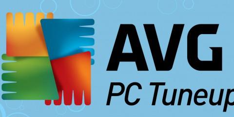 AVG-PC-Tuneup-2014