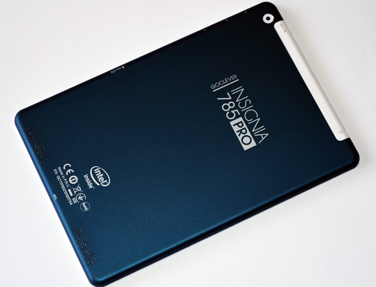 Goclever Insignia 785 Pro (4)