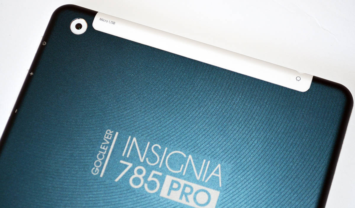 Goclever Insignia 785 Pro (5)