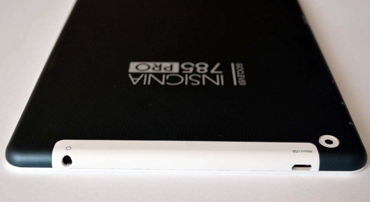Goclever Insignia 785 Pro (8)