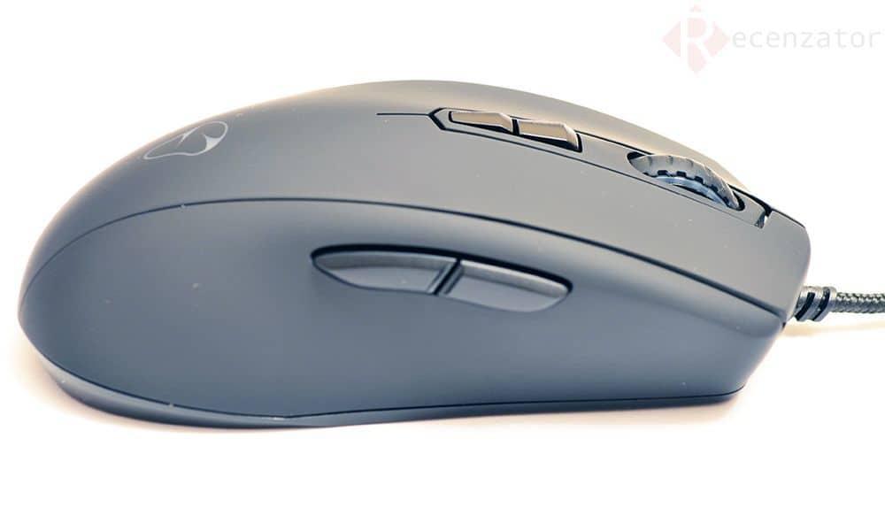 Mionix Avior 7000 (5)