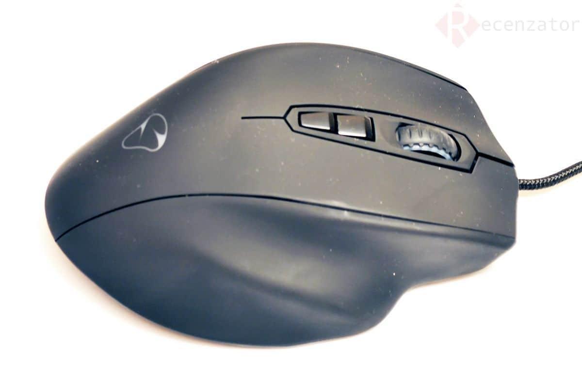 Mionix Naos 700 (3)