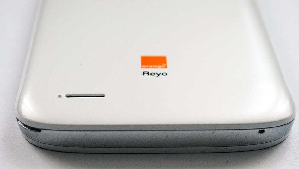 Orange Reyo (10)