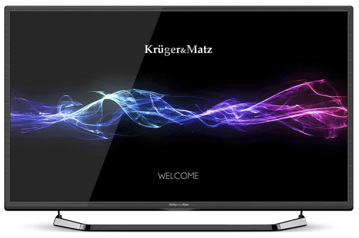 Telewizor_KM0248-KM0255