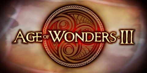 age-of-wonders-III-3