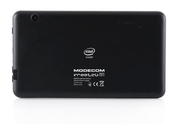 FT 7001 IC HD_4
