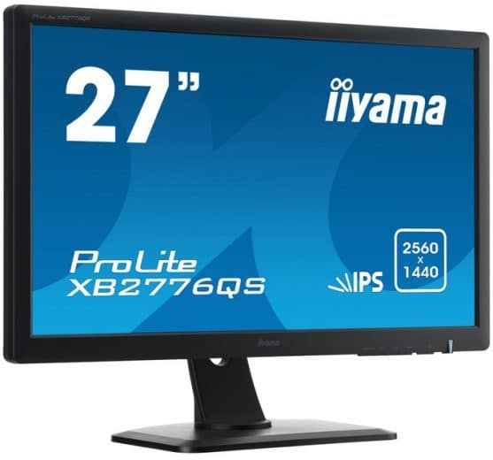 iiyama_XB2776QS_front