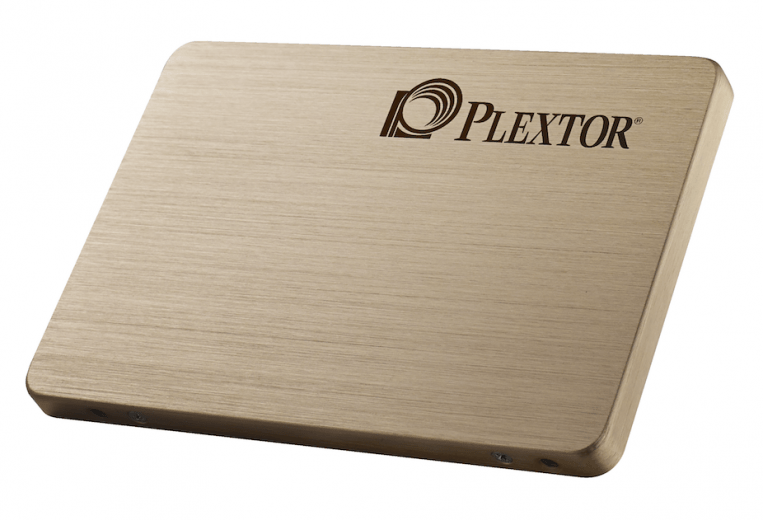 Plextor_M6_Pro_with_PlexTurbo_caching_software