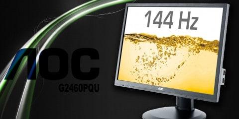 HD 3D Wallpaper Backgrounds HD Wallpapers 2012