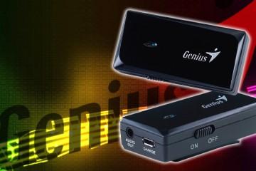 Odbiornik_muzyczny_Genius_BT-100R