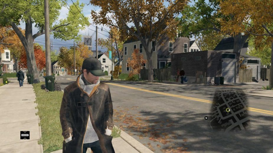 Watch_Dogs2014-7-24-17-43-11
