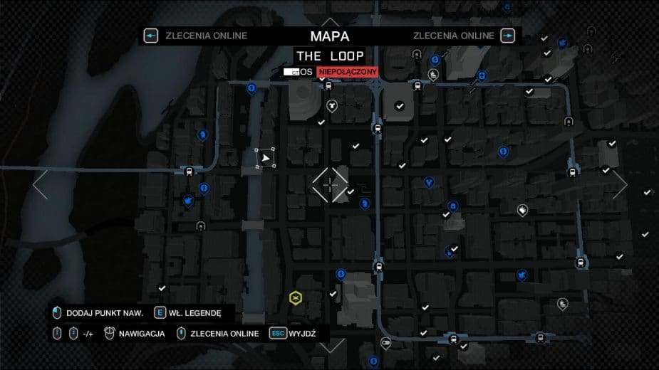 Watch_Dogs2014-7-24-17-58-20