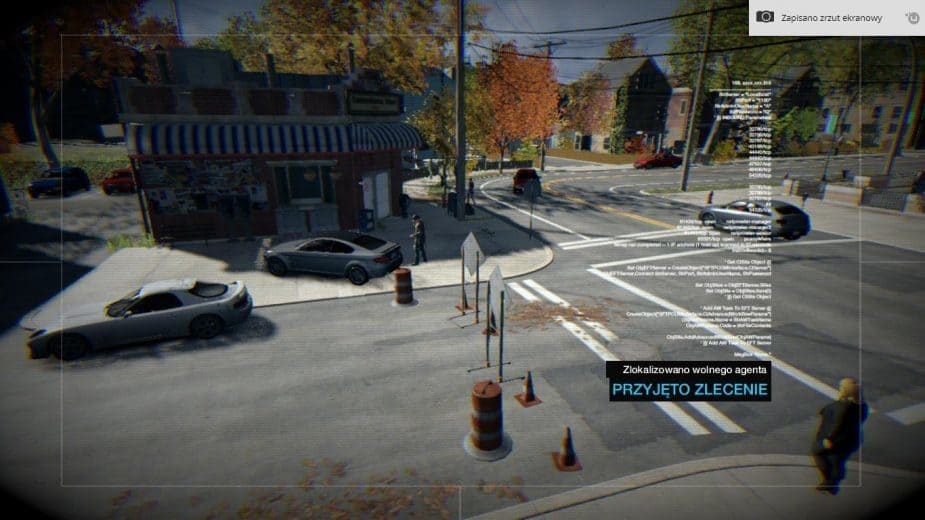 Watch_Dogs2014-7-24-18-1-32
