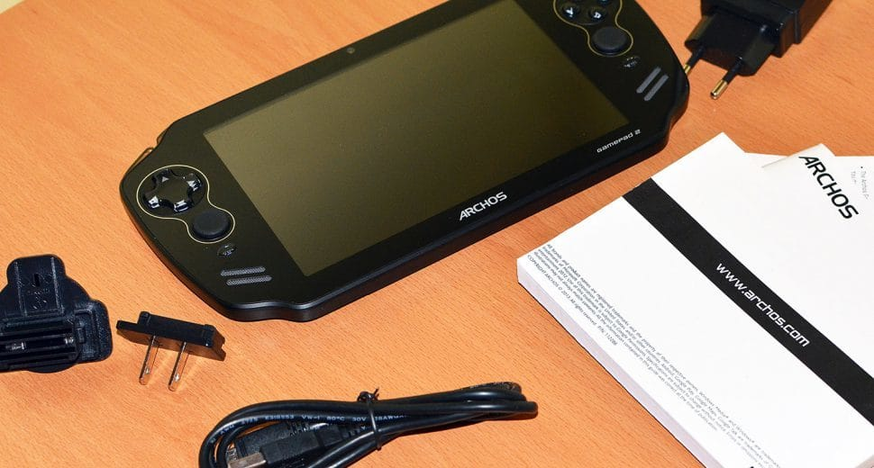 Archos Gamepad 2 (10)