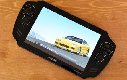 Archos Gamepad 2 (5)