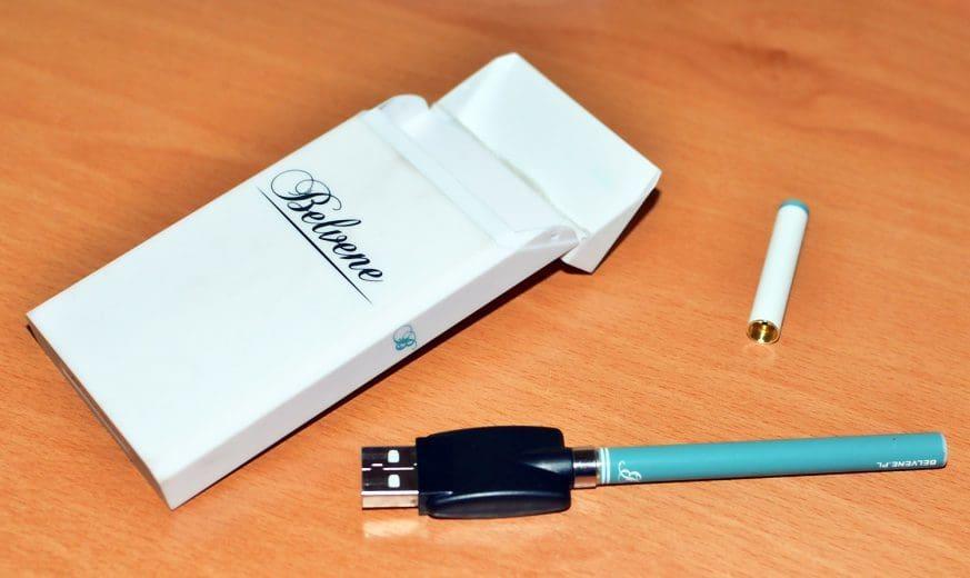 Belvene e-papieros (1)