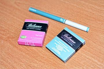Belvene e-papieros (3)