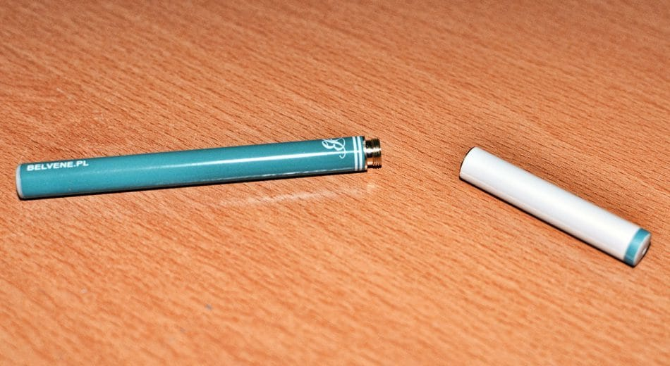 Belvene e-papieros (4)
