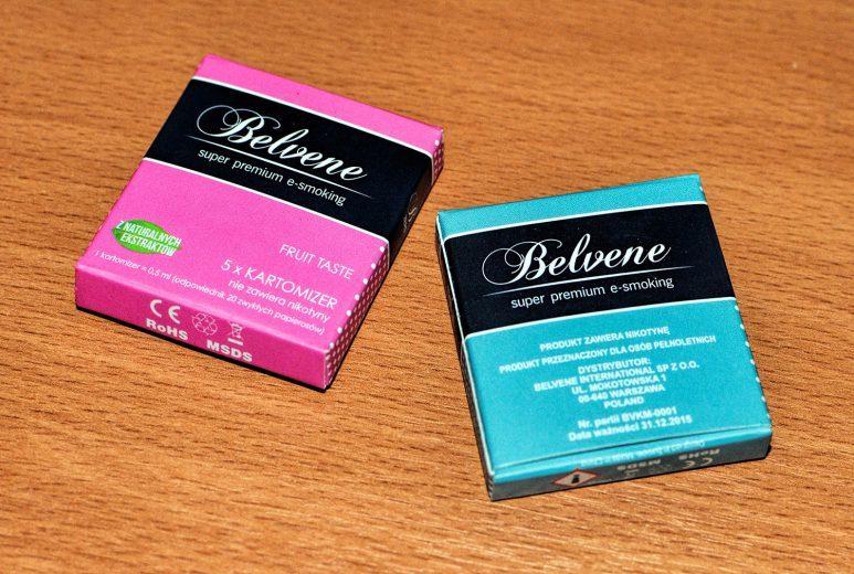 Belvene e-papieros (5)