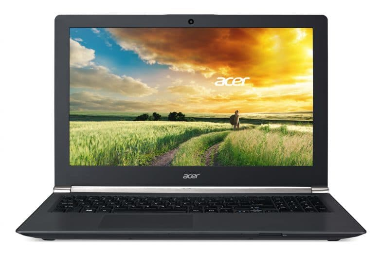 Notebook_Acer_AspireVNitro_VN7-791_VN7-591_03