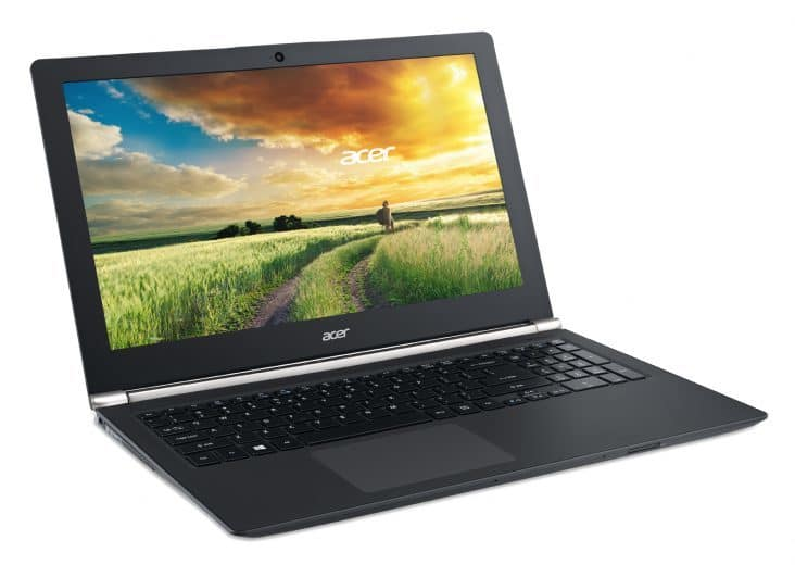Notebook_Acer_AspireVNitro_VN7-791_VN7-591_04