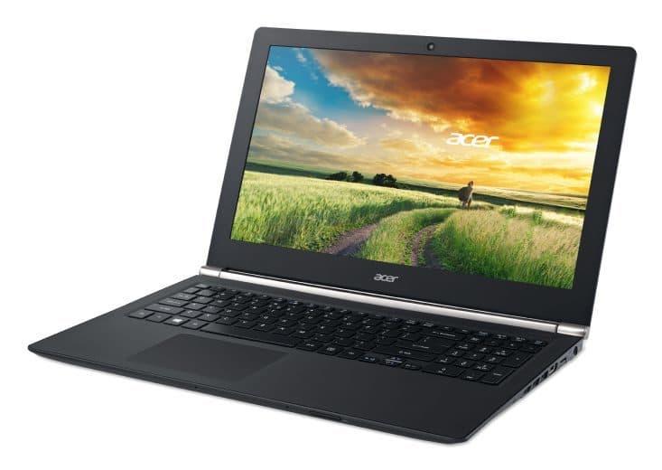 Notebook_Acer_AspireVNitro_VN7-791_VN7-591_05